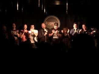 stand up comedy бургас комеди клуб софия стендъп комедия българия
