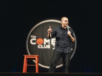 Шоуто на Николаос Цитиридис БТВ BTV
